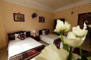 %name Hoang Hai Ninh Binh Hotel Ninh Binh