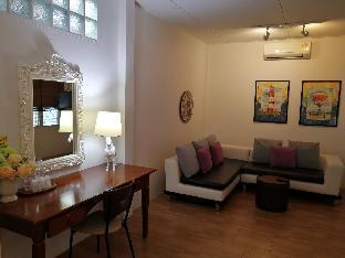 Rimklong suite by ananya Rimklong suite by ananya