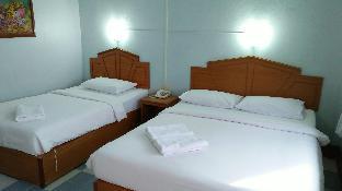 Phungahotel Phungahotel