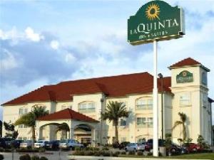 La Quinta Inn & Suites Houston – Rosenberg