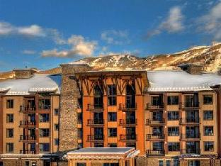Trailhead Lodge by Wyndham Vacation Rentals Steamboat Springs (CO) United States