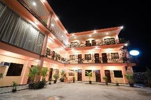 picture 5 of Rsg Microhotel