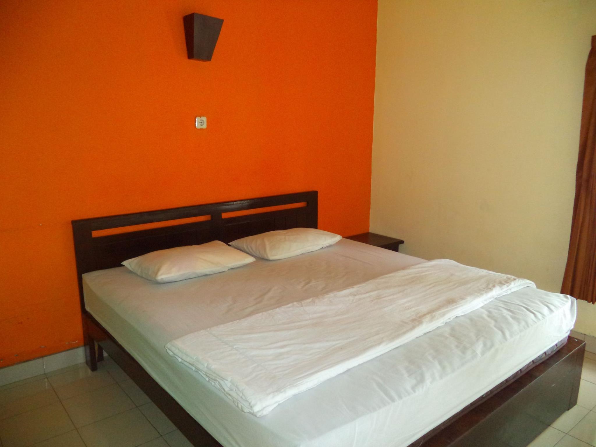 Hotel Tirta Sanita