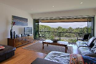A PERFECT STAY - 3 James Cook Apartments Byron Bay New South Wales Australia