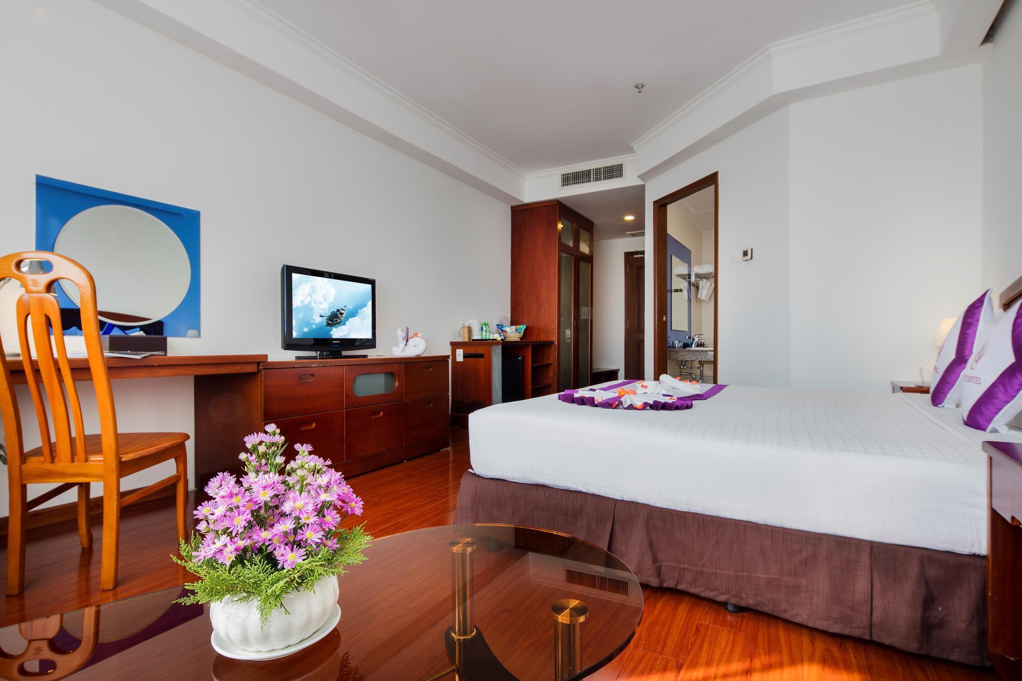 TTC Hotel Premium Phan Thiet 2