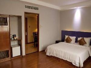 The Hills Batam Hotel