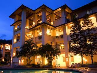 Khao Kho Imperial Phukaew Hill Resort Thailand, Asia