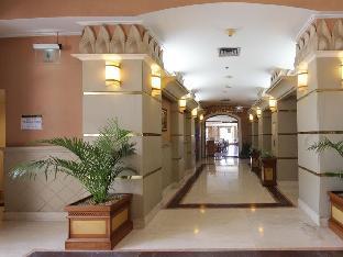 Maharadja Hotel