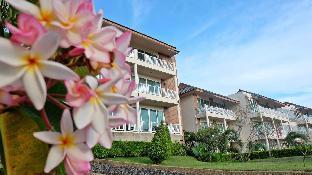 Ananda Lanta Resort อนันดา ลันตา รีสอร์ท