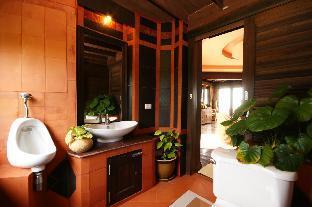 シー ブリーズ リゾート Sea Breeze Resort