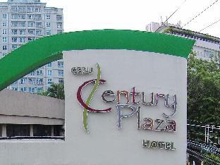 picture 3 of Century Plaza Hotel