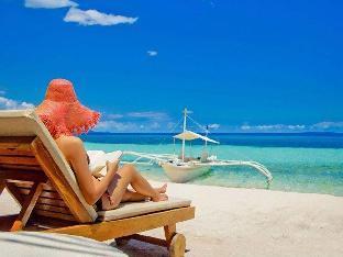 picture 4 of Amarela Resort