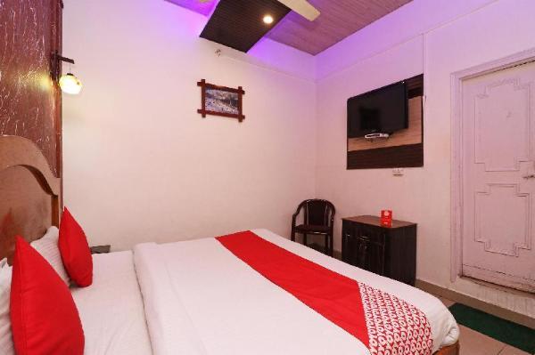 OYO 75428 Sai Sadhna Guest House New Delhi and NCR