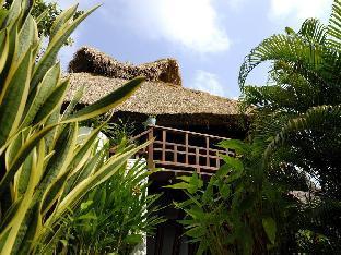 ティップウィマーン リゾート Thipwimarn Resort