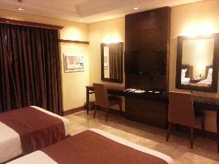 picture 2 of Hotel Del Rio