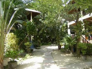 コ タオ トロピカーナ リゾート Koh Tao Tropicana Resort
