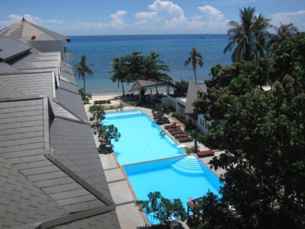 Koh Tao Regal Resort Koh Tao