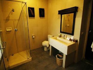 ザ プレジデンス ホアヒン The Residence Hua Hin