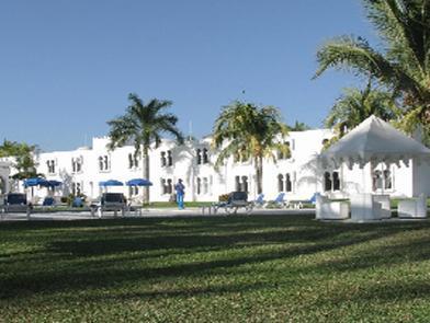 Hotel Aldea Del Bazar And Spa