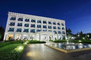 La Vie En Rose Hotel โรงแรมลาวี ออง โรส