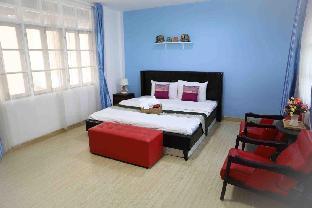 [ニンマーンヘーミン]ヴィラ(200m2)| 4ベッドルーム/4バスルーム maya面市区中心黄金位置独墅位