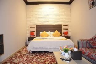 Al Bondokya Hotel Suites