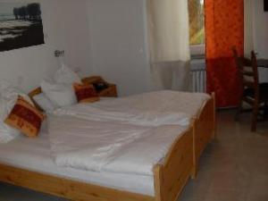 Art Inn Hotel Dinslaken