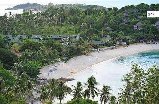 [チョンモン]ヴィラ(240m2)| 8ベッドルーム/6バスルーム Eight Bedroom Twin Villas 20 sec from  beachfront