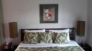 [チョンモン]ヴィラ(180m2)| 6ベッドルーム/5バスルーム Six Bedroom Twin Villas (TG11/TG12)