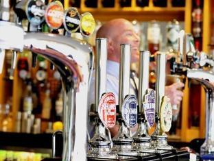 Merrymoor Inn - Newquay
