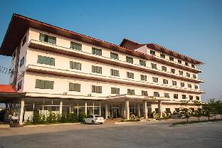 SB Residence Nong Khai SB Residence Nong Khai