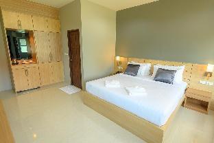 アヴァリン リゾート Avarin Resort