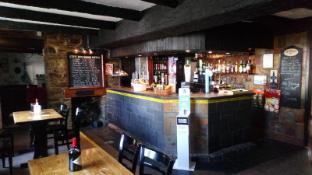 The City Inn - Truro
