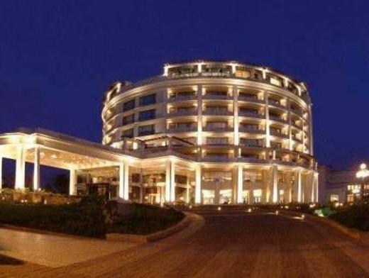 Enjoy Vina Del Mar - Hotel Del Mar