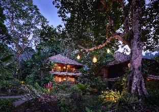 Khaolak Paradise Resort Khaolak Paradise Resort
