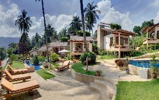 Khanom Hill Resort Khanom Hill Resort