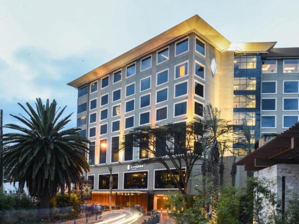 Sankara Nairobi Hotel Nairobi