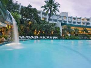 關於聖薩爾瓦多喜來登總統酒店 (Sheraton Presidente San Salvador)