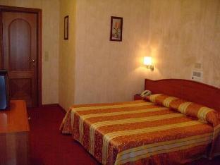 盧嘉勒別墅酒店