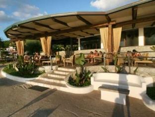 伊爾甘比亞諾鄉村酒店