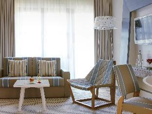 Steigenberger Conti Hansa Hotel