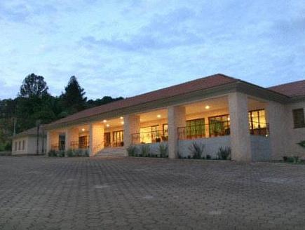 Hotel Nacional Inn Previdencia