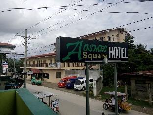picture 5 of AOSMEC Square Hotel