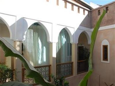 Riad Sidi Mimoune