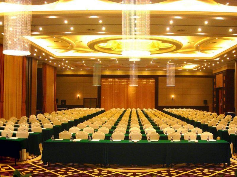 All not asian gulf hotel xiamen charming