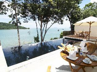 チャンダラ リゾート アンド スパ Chandara Resort & Spa