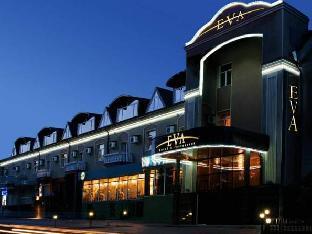 에바 호텔