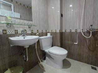 %name Hanoi Fantasea Hotel Hanoi