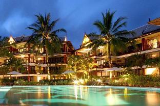 The Residence Kalim Bay 236 เดอะ เรสซิเดนซ์ กะหลิม เบย์