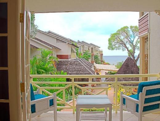 Treasure Beach by Elegant Hotels